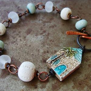 Beach House Bracelet