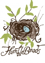 Humblebeads Banner