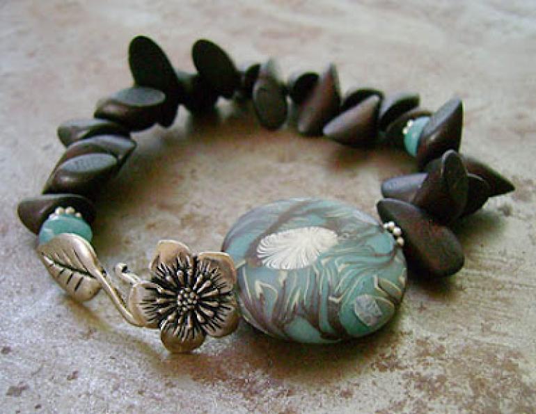woodland_waters_bracelet.jpg